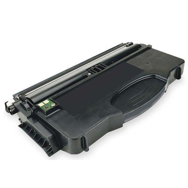 Toner Compatível Lexmark E120 - Preto - 2k  - INK House