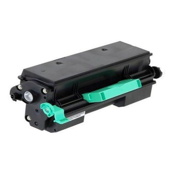 Toner Compatível Ricoh SP4500 SP4500HA SP4510 SP4510SF - Preto - 12k  - INK House