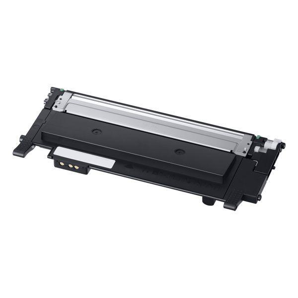 Toner Compatível Samsung CLT-K404S 404S C430 C430W C433W C480 C480W C480FN C480FW - Preto - 1.5k  - INK House