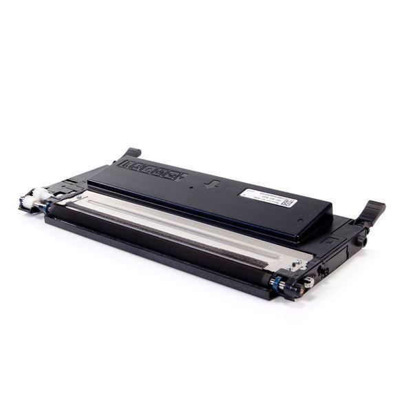 Toner Compatível Samsung CLT-K409S CLP310 CLP315 CLX3170 CLX3175 - Preto - 1.5k