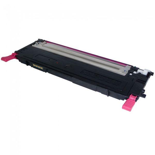 Toner Compatível Samsung CLT-M407S CLP320 CLP325 CLX3285 - Magenta - 1k  - INK House
