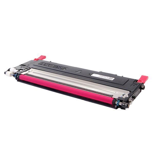 Toner Compatível Samsung CLT-M409S CLP310 CLP315 CLX3170 CLX3175 - Magenta - 1k  - INK House