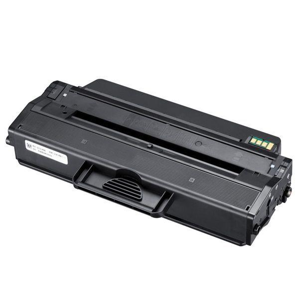 Toner Compatível Samsung D103 MLT-D103L ML2950 ML2951 ML2955 ML2956 SCX4705 SCX4727 SCX4728 SCX4729 - Preto - 2.5k  - INK House
