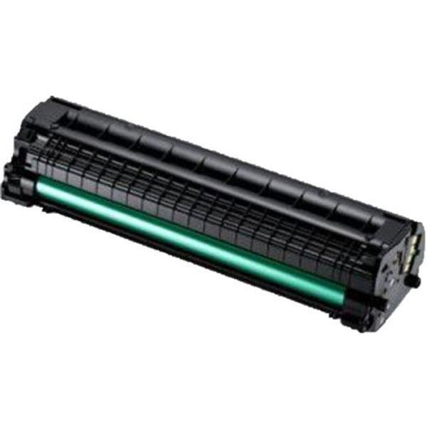 Toner Compatível Samsung D104 MLT-D104S ML1660 ML1665 ML1670 ML1860 ML1865 SCX3200 - Preto - 1.5k