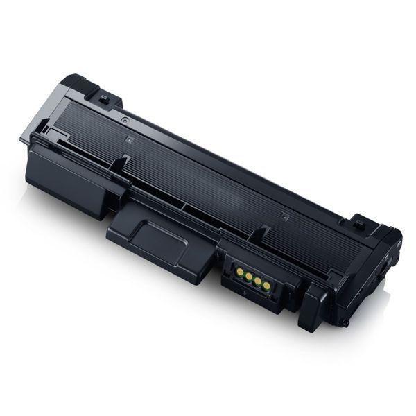 Toner Compatível Samsung D116L MLT-D116L M2625 M2675 M2676 M2825 M2826 M2835 M2875 - Preto - 3k  - INK House