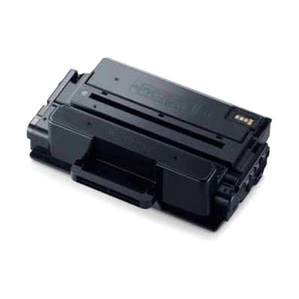 Toner Compatível Samsung D203 MLT-D203E M3820 M3870 M4020 M4070 - Preto - 15k