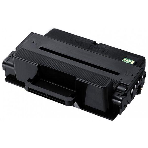 Toner Compatível Samsung D205 MLT-D205E ML3310 ML3710 ML3712 SCX4833 SCX5637 SCX5739 - Preto - 10k