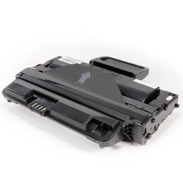 Toner Compatível Samsung D209L MLT-D209L ML2855 SCX4824 SCX4826 SCX4828 - Preto - 5k