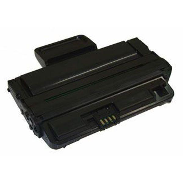 Toner Compatível Samsung ML-D2850B ML-D2850A ML2850 ML2851 ML2850D ML2851ND ML2851NDL - Preto - 5k  - INK House