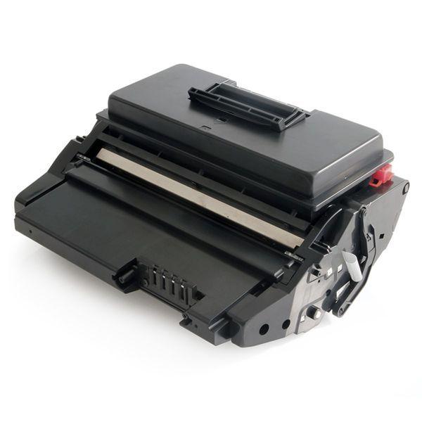 Toner Compatível Samsung ML-4550 ML4550 ML4551 ML4550N ML4551N ML4551ND - Preto - 20k  - INK House