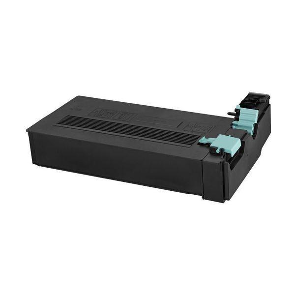 Toner Compatível Samsung SCX-6555 SCX-6555A SCX-6555N SCX-6555NG SCX-6555NX - Preto - 25k