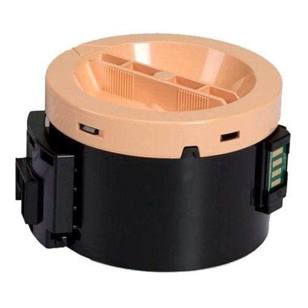 Toner Compatível Xerox 3010 3040 3045 106R02182 - Preto - 2.3k
