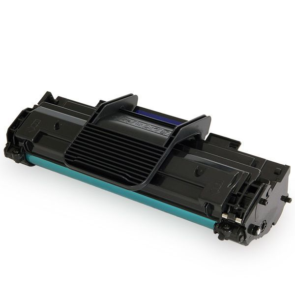 Toner Compatível Xerox 3200 113R00730 - Preto - 3k  - INK House