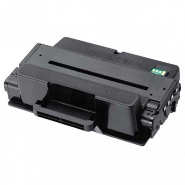 Toner Compatível Xerox 3320 106R02306 - Preto - 11k