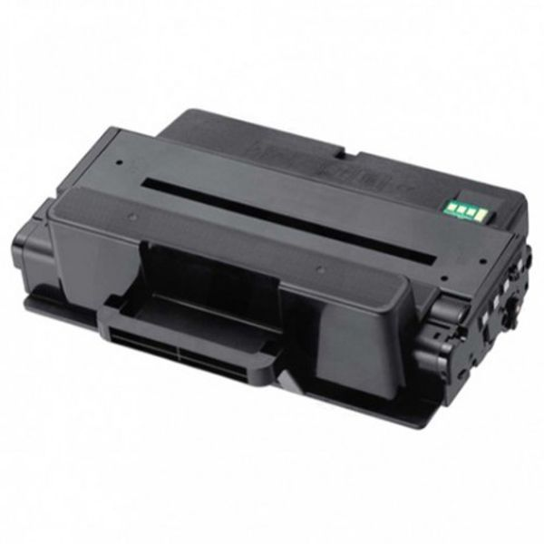 Toner Compatível com Xerox 3325 106R02312 - Preto - 11k