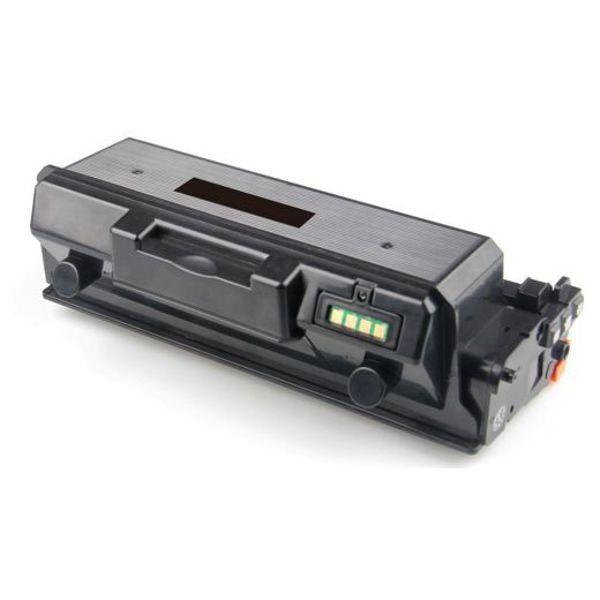 Toner Compatível Xerox 3330 3335 3345 106R03623 - Preto - 8.5k  - INK House