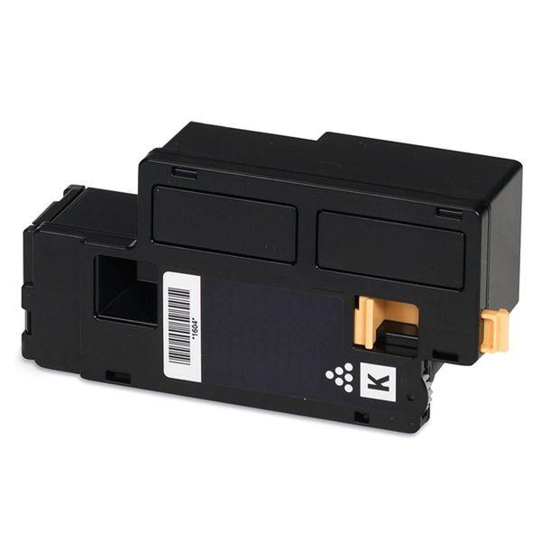 Toner Compatível Xerox 6000 6010 6015 106R01634 - Preto - 2k  - INK House