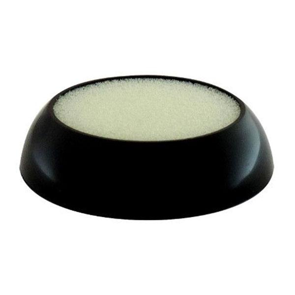 Umedecedor de Dedos Esponja 50mm Carbrink