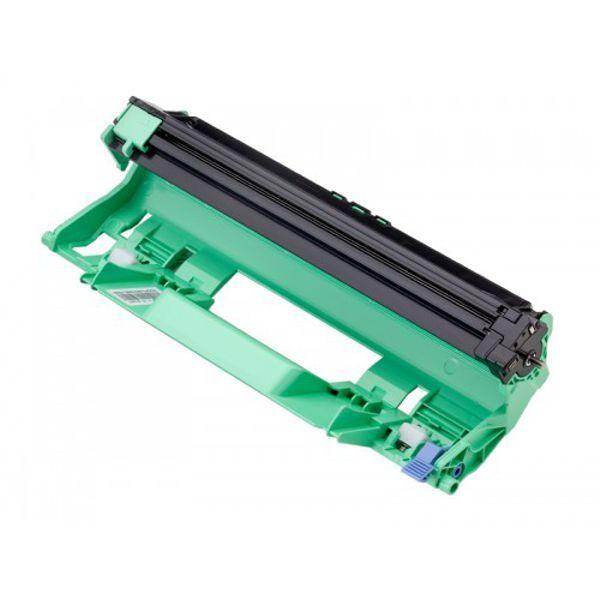 Unidade de Imagem Cilindro Fotocondutor Compatível com Brother DR1000 - 10k  - INK House