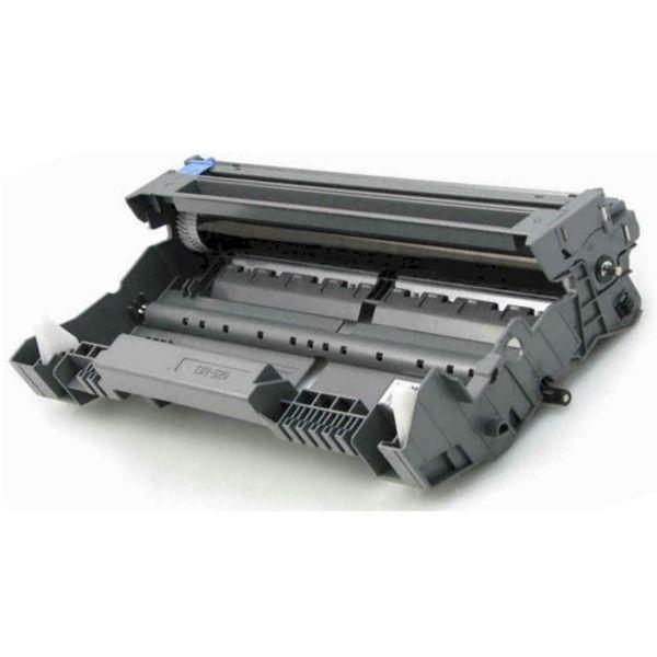Unidade de Imagem Cilindro Fotocondutor Compatível com Brother DR520 DR620 - 25k  - INK House