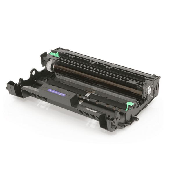 Unidade de Imagem Cilindro Fotocondutor Compatível com Brother DR850 DR880 DR3440 TN3422 TN3442 TN3472 TN3492 - 30k