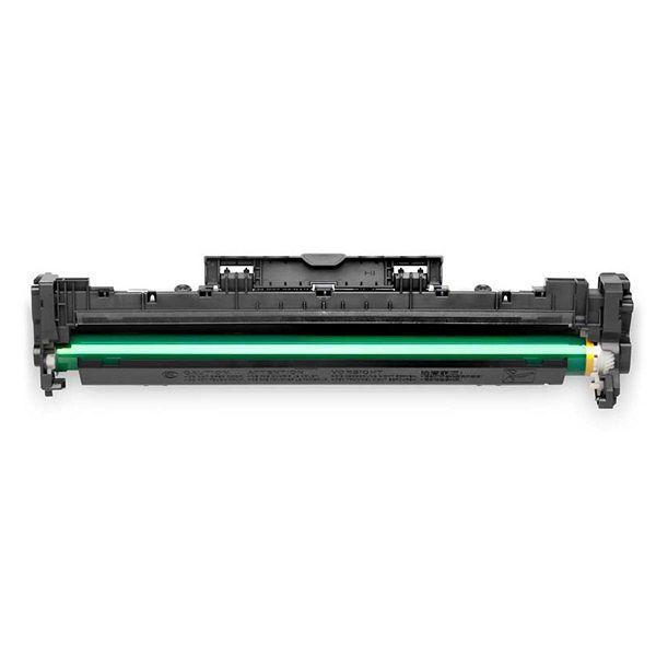 Unidade de Imagem Cilindro Fotocondutor Compatível com HP 19A CF219A M102 M104 M132 - 12k