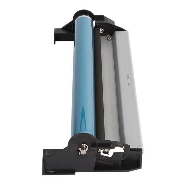 Unidade de Imagem Cilindro Fotocondutor Compatível com Lexmark E120 - 17k  - INK House