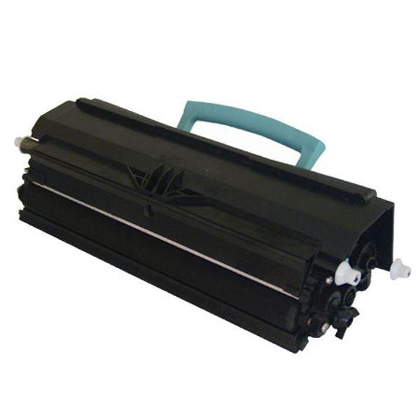 Unidade de Imagem Cilindro Fotocondutor Compatível com Lexmark E250 E350 E352 - 30k