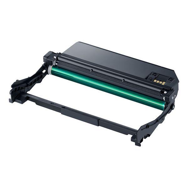 Unidade de Imagem Cilindro Fotocondutor Compatível com Samsung D116 R116 MLT-R116 - Preto - 9k