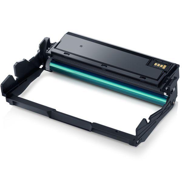 Unidade de Imagem Cilindro Fotocondutor Compatível com Samsung D204 R204 M3325 M3375 M3825 M3875 M4025 M4075 - 30k  - INK House