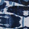 Onça azul