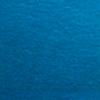 Azul Órbita