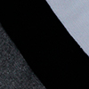 Branco/Cinza/Preto