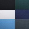 preto/musgo/branco/marinho/azul/chumbo