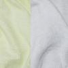 amarelo/branco