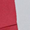 vermelho/cinza