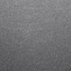 mescla cinza claro