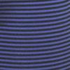 listras azul