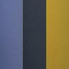 Blue,Chumbo , Amarelo