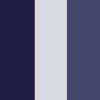MARINHO BRANCO BLUE