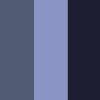 CHUMBO BLUE MARINHO