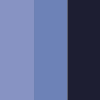 BLUE AZULNOVO MARINHO