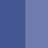BLUE AZULNOVO