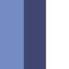BRANCO BLUE AZULNOVO