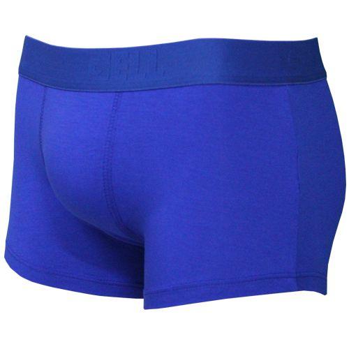 Sunga Viscolycra Gell Underwear
