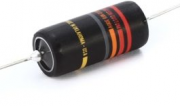 Capacitor Paper In Oil (PIO) .022uF - Emerson Custom