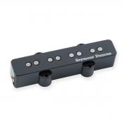Captador Bassline Jazz Bass 11401-01 SJB-1n braço - SEYMOUR DUNCAN