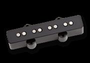 Captador Bassline Vintage for Jazz Bass 11401-01 SJB-1n braço - SEYMOUR DUNCAN