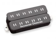 Captador humbucker Distortion Parallel Axis 4 conductor  11102-75PA-TB2b Ponte - SEYMOUR DUNCAN