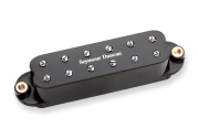 Captador mini Humbucker Little 59 for Strat Blk 11205-22-BSL59-1b Ponte - SEYMOUR DUNCAN